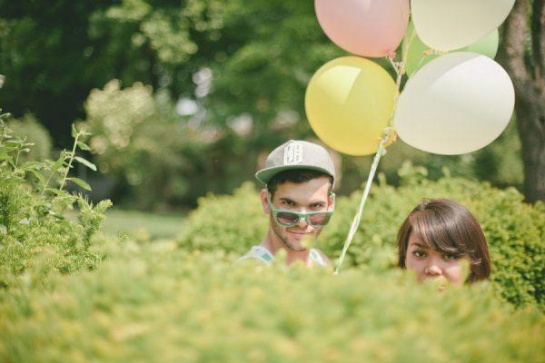 Tanya_Elias_Simple_Hipster_Summer_Day_Engagement_Photos_Estanislao_Photography_18-h