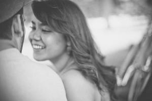 Tanya_Elias_Simple_Hipster_Summer_Day_Engagement_Photos_Estanislao_Photography_20-h