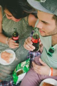 Tanya_Elias_Simple_Hipster_Summer_Day_Engagement_Photos_Estanislao_Photography_21-rv