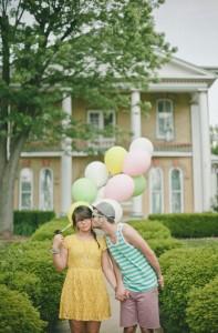 Tanya_Elias_Simple_Hipster_Summer_Day_Engagement_Photos_Estanislao_Photography_26-v