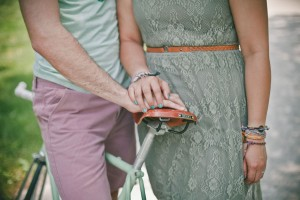 Tanya_Elias_Simple_Hipster_Summer_Day_Engagement_Photos_Estanislao_Photography_27-h