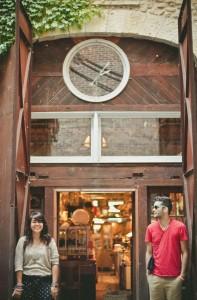 Tanya_Elias_Simple_Hipster_Summer_Day_Engagement_Photos_Estanislao_Photography_3-lv