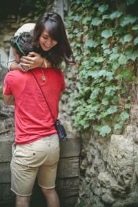 Tanya_Elias_Simple_Hipster_Summer_Day_Engagement_Photos_Estanislao_Photography_3-rv