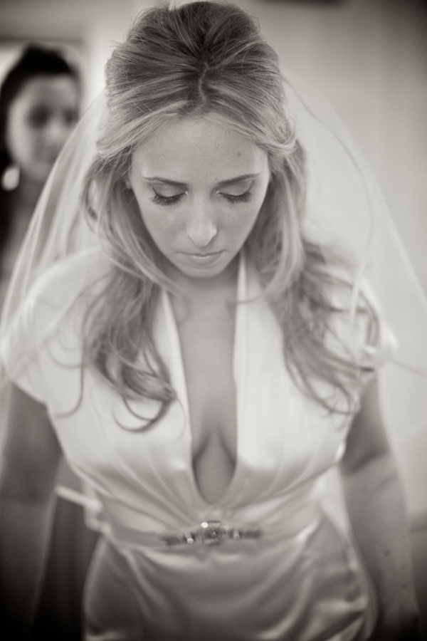 Ashley_Patrick_Modern_Manhattan_Wedding_1920s_Influences_Weddings_By_Two_Photography_12-rv