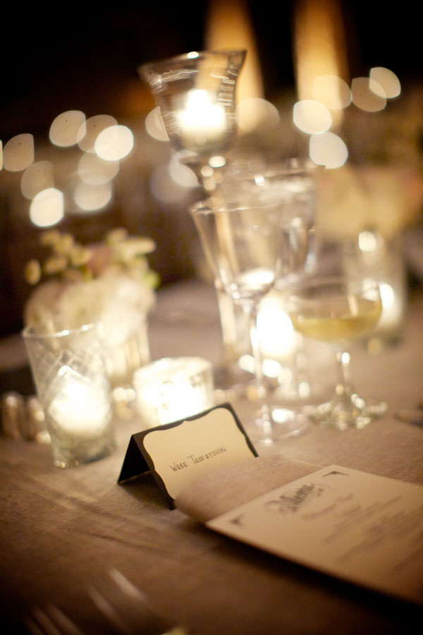 Modern Elegant Upper East Side Manhattan Wedding At The Harold Pratt House With 1920