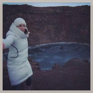 Carter Lake Golden Circle Tour Iceland