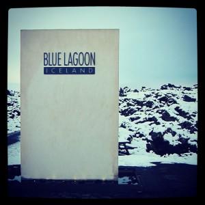 Iceland Blue Lagoon 4