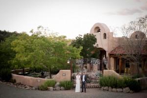 Jasmine_Nick_Upscale_Papel_Picado_Wedding_Hacienda_Dona_Andrea_Ashley_Davis_Photography_1-h