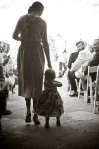 Jasmine_Nick_Upscale_Papel_Picado_Wedding_Hacienda_Dona_Andrea_Ashley_Davis_Photography_10-v