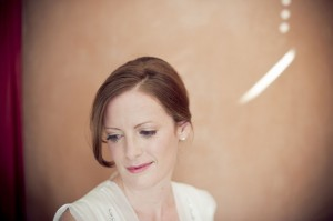 Jasmine_Nick_Upscale_Papel_Picado_Wedding_Hacienda_Dona_Andrea_Ashley_Davis_Photography_11-h