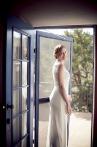 Jasmine_Nick_Upscale_Papel_Picado_Wedding_Hacienda_Dona_Andrea_Ashley_Davis_Photography_15-rv