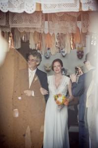 Jasmine_Nick_Upscale_Papel_Picado_Wedding_Hacienda_Dona_Andrea_Ashley_Davis_Photography_18-v