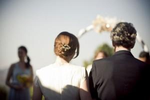 Jasmine_Nick_Upscale_Papel_Picado_Wedding_Hacienda_Dona_Andrea_Ashley_Davis_Photography_19-h