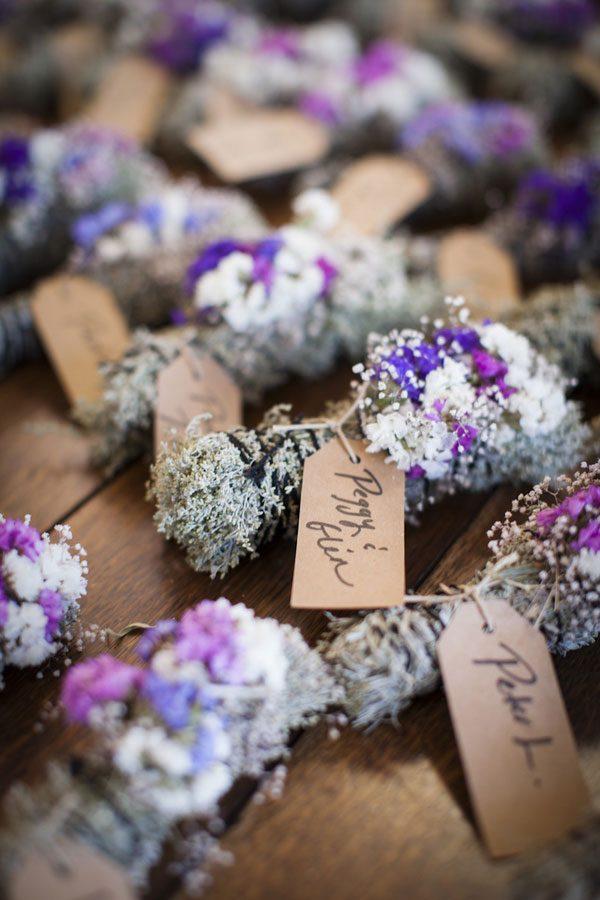 Jasmine_Nick_Upscale_Papel_Picado_Wedding_Hacienda_Dona_Andrea_Ashley_Davis_Photography_2-rv