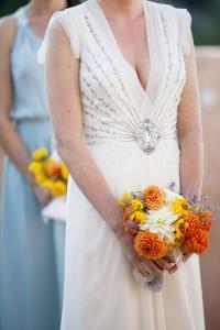 Jasmine_Nick_Upscale_Papel_Picado_Wedding_Hacienda_Dona_Andrea_Ashley_Davis_Photography_20-v