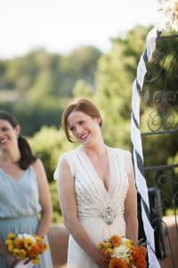 Jasmine_Nick_Upscale_Papel_Picado_Wedding_Hacienda_Dona_Andrea_Ashley_Davis_Photography_21-rv