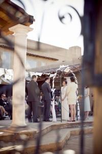 Jasmine_Nick_Upscale_Papel_Picado_Wedding_Hacienda_Dona_Andrea_Ashley_Davis_Photography_23-lv
