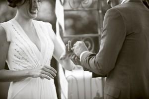 Jasmine_Nick_Upscale_Papel_Picado_Wedding_Hacienda_Dona_Andrea_Ashley_Davis_Photography_24-h