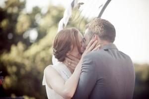 Jasmine_Nick_Upscale_Papel_Picado_Wedding_Hacienda_Dona_Andrea_Ashley_Davis_Photography_25-h