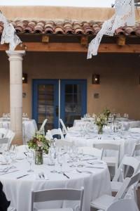 Jasmine_Nick_Upscale_Papel_Picado_Wedding_Hacienda_Dona_Andrea_Ashley_Davis_Photography_26-lv