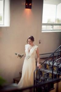 Jasmine_Nick_Upscale_Papel_Picado_Wedding_Hacienda_Dona_Andrea_Ashley_Davis_Photography_26-rv