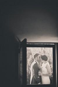 Jasmine_Nick_Upscale_Papel_Picado_Wedding_Hacienda_Dona_Andrea_Ashley_Davis_Photography_27-v