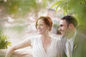 Jasmine_Nick_Upscale_Papel_Picado_Wedding_Hacienda_Dona_Andrea_Ashley_Davis_Photography_28-h
