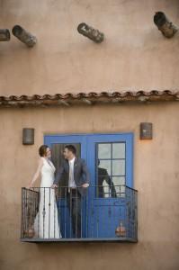 Jasmine_Nick_Upscale_Papel_Picado_Wedding_Hacienda_Dona_Andrea_Ashley_Davis_Photography_29-lv