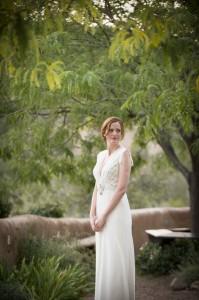 Jasmine_Nick_Upscale_Papel_Picado_Wedding_Hacienda_Dona_Andrea_Ashley_Davis_Photography_29-rv