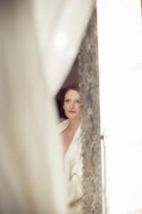 Jasmine_Nick_Upscale_Papel_Picado_Wedding_Hacienda_Dona_Andrea_Ashley_Davis_Photography_3-v
