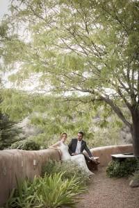 Jasmine_Nick_Upscale_Papel_Picado_Wedding_Hacienda_Dona_Andrea_Ashley_Davis_Photography_30-v