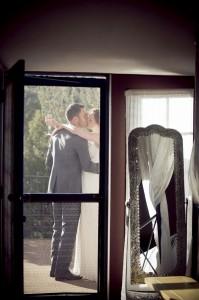 Jasmine_Nick_Upscale_Papel_Picado_Wedding_Hacienda_Dona_Andrea_Ashley_Davis_Photography_31-rv