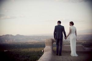 Jasmine_Nick_Upscale_Papel_Picado_Wedding_Hacienda_Dona_Andrea_Ashley_Davis_Photography_32-h