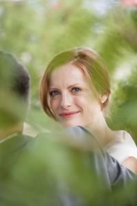 Jasmine_Nick_Upscale_Papel_Picado_Wedding_Hacienda_Dona_Andrea_Ashley_Davis_Photography_33-lv