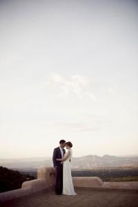Jasmine_Nick_Upscale_Papel_Picado_Wedding_Hacienda_Dona_Andrea_Ashley_Davis_Photography_33-rv