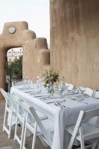 Jasmine_Nick_Upscale_Papel_Picado_Wedding_Hacienda_Dona_Andrea_Ashley_Davis_Photography_34-lv