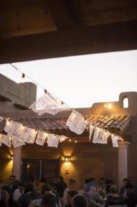 Jasmine_Nick_Upscale_Papel_Picado_Wedding_Hacienda_Dona_Andrea_Ashley_Davis_Photography_34-rv