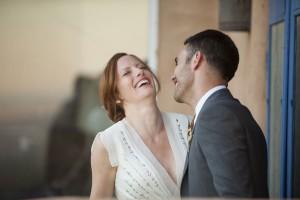 Jasmine_Nick_Upscale_Papel_Picado_Wedding_Hacienda_Dona_Andrea_Ashley_Davis_Photography_35-h