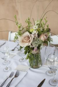 Jasmine_Nick_Upscale_Papel_Picado_Wedding_Hacienda_Dona_Andrea_Ashley_Davis_Photography_36-v