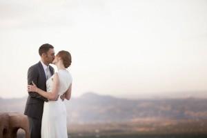 Jasmine_Nick_Upscale_Papel_Picado_Wedding_Hacienda_Dona_Andrea_Ashley_Davis_Photography_37-h