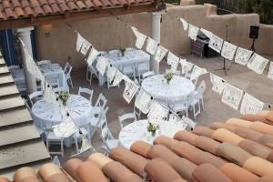 Jasmine_Nick_Upscale_Papel_Picado_Wedding_Hacienda_Dona_Andrea_Ashley_Davis_Photography_4-h