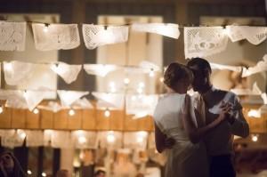 Jasmine_Nick_Upscale_Papel_Picado_Wedding_Hacienda_Dona_Andrea_Ashley_Davis_Photography_40-h