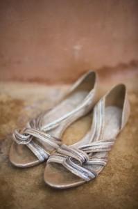 Jasmine_Nick_Upscale_Papel_Picado_Wedding_Hacienda_Dona_Andrea_Ashley_Davis_Photography_7-rv