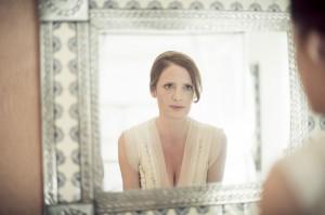 Jasmine_Nick_Upscale_Papel_Picado_Wedding_Hacienda_Dona_Andrea_Ashley_Davis_Photography_8-h