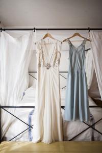 Jasmine_Nick_Upscale_Papel_Picado_Wedding_Hacienda_Dona_Andrea_Ashley_Davis_Photography_9-lv