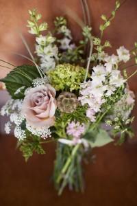 Jasmine_Nick_Upscale_Papel_Picado_Wedding_Hacienda_Dona_Andrea_Ashley_Davis_Photography_9-rv