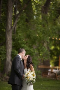 Buddhist Wedding At Lyons Farmette In Yellow, Gray & Green | Photograph by Ashley Davis Photography  http://storyboardwedding.com/buddhist-wedding-at-lyons-farmette-with-sprinkles-on-the-side/