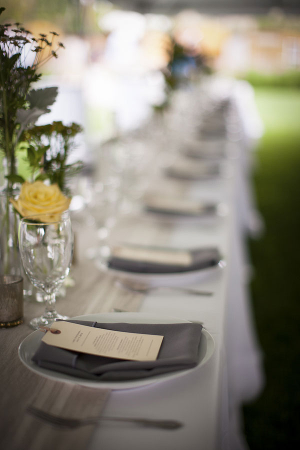 Buddhist Wedding At Lyons Farmette In Yellow, Gray & Green   Photograph by Ashley Davis Photography  https://storyboardwedding.com/buddhist-wedding-at-lyons-farmette-with-sprinkles-on-the-side/