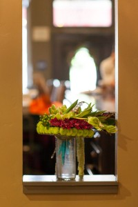 Modern_Food_To_Table_Organic_Inspired_Wedding_Burns_Photography_10-lv