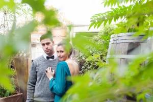 Modern_Food_To_Table_Organic_Inspired_Wedding_Burns_Photography_11-h